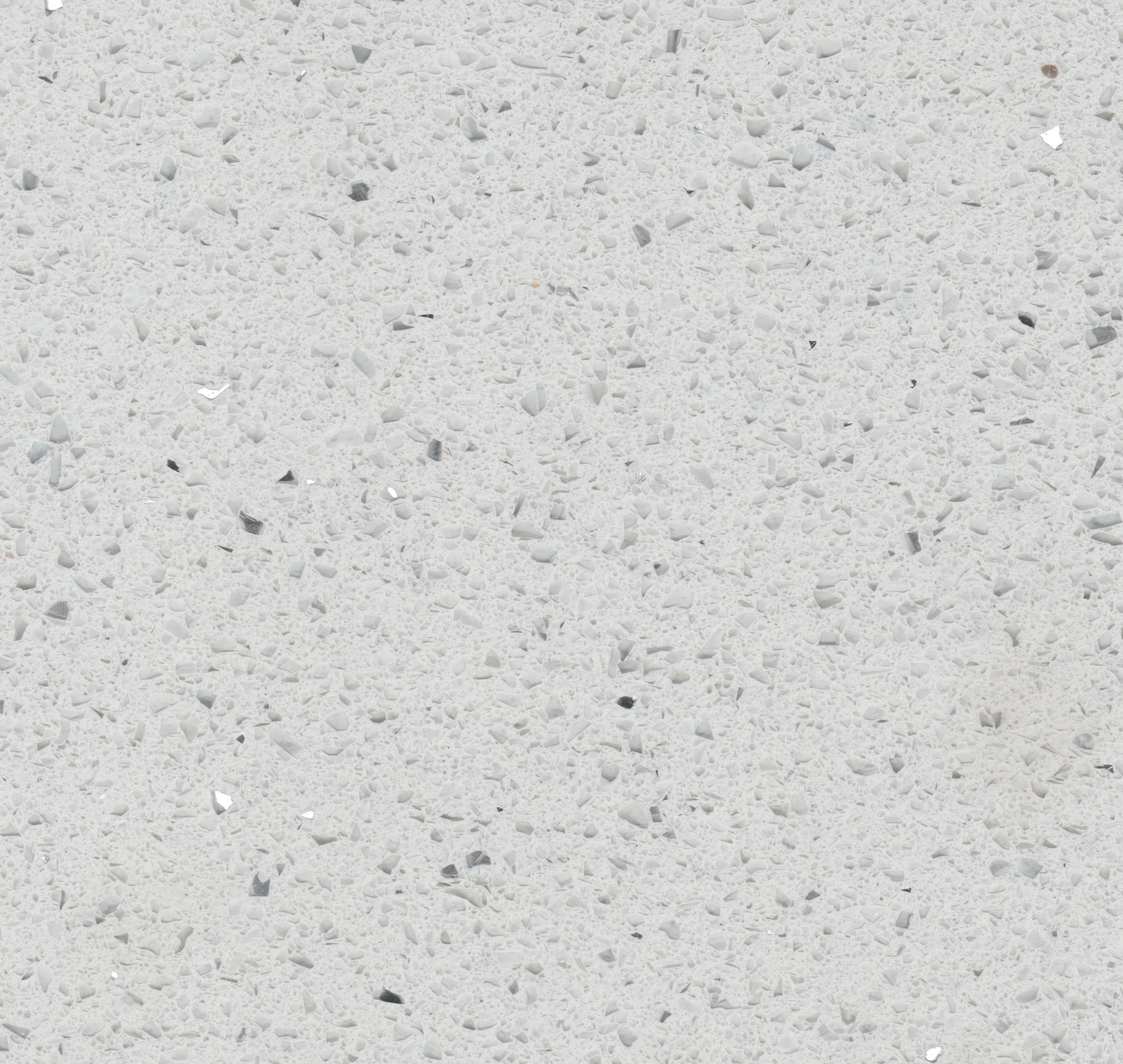 Bianco Diamante Grosvenor Granite