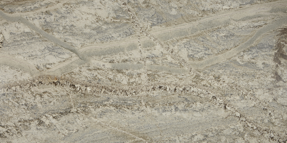 Granite Slabs Arizona Tile : Monte cristo natural stone granite slab arizona tile